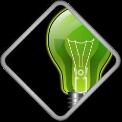 icono-idea-bombilla-verde