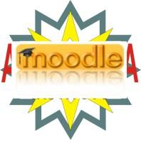 moodle (198 x 200)