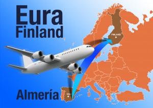 AvionFinland