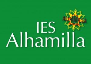 IesAlhamillaFinland2016-01