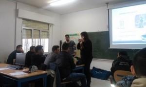 Charlas1