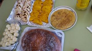 comida internacional 2