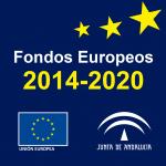 Banner-Fondos-Europeos-14-20