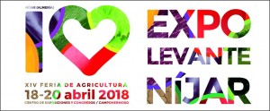 cartel_expolevantenijar_central-1024x425