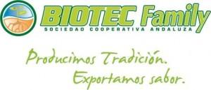 logo hoy biotec