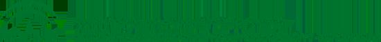 logo jjandalucia