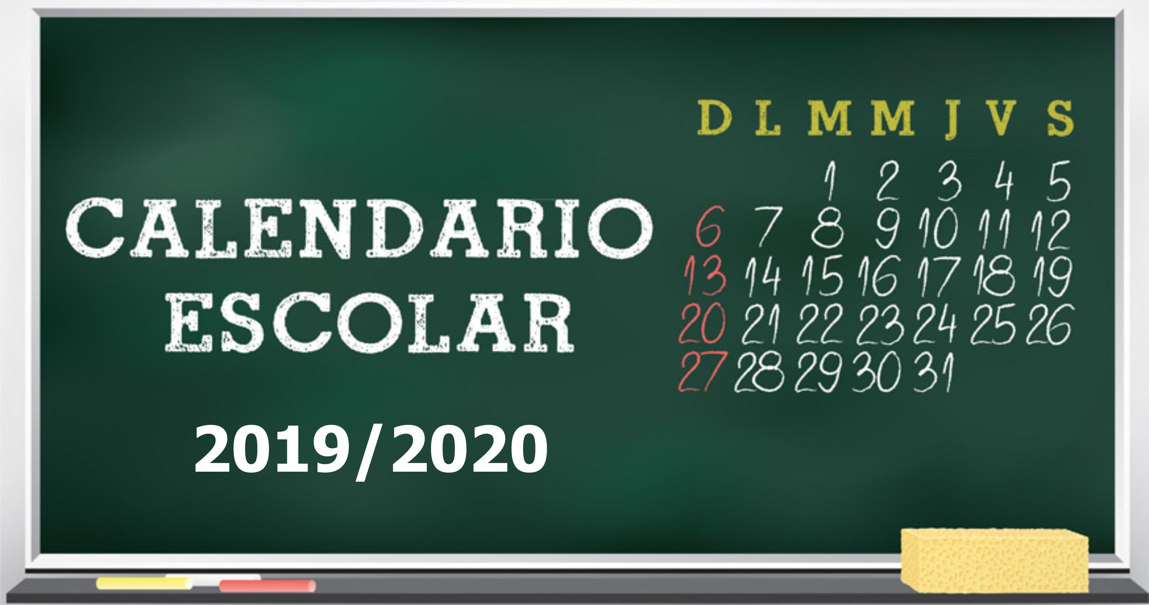 Calendario Escolar 2020 19 Almeria.Ies Alhamilla Almeria Web Del Ies Alhamilla
