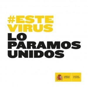 el-gobierno-lanza-una-campana-en-la-que-pide-colaboracion-ciudadana-frente-al-coronavirus (1)